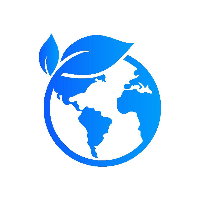 BRU_icons-planet