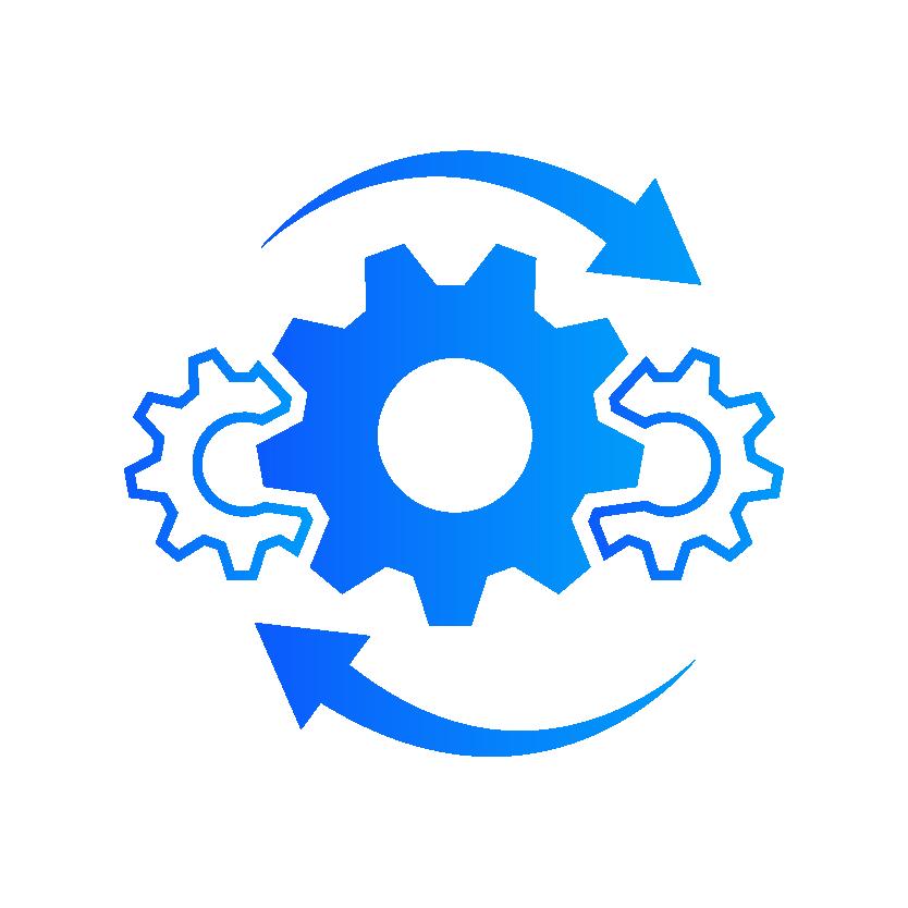 BRU_icons-process